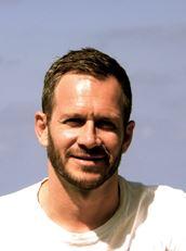 Tim Ayliffe