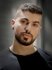 Jean Bachoura