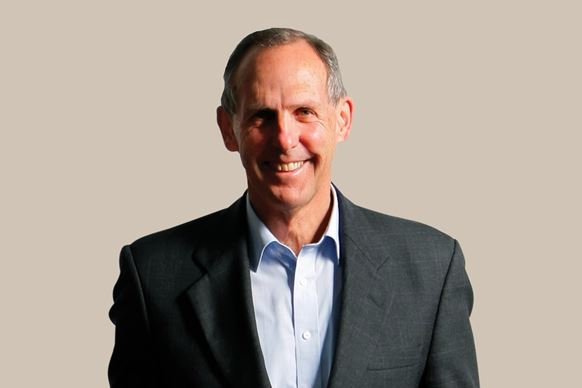 Bob Brown: Planet Earth