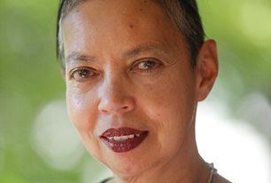 Michelle de Kretser: On Shirley Hazzard