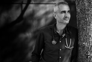 The Poetry of Medicine