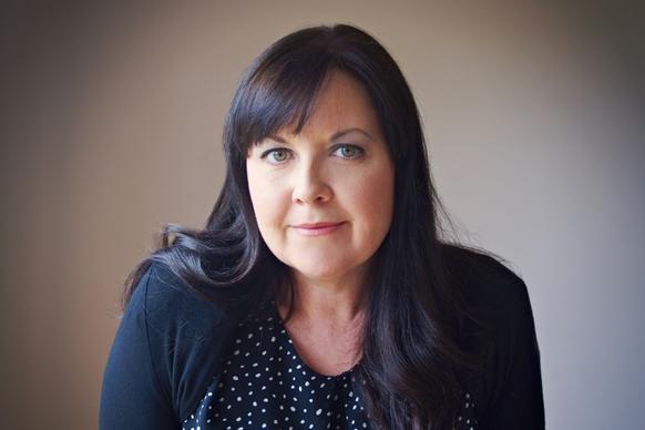 YA Spotlight: Sarah Epstein