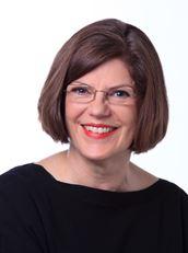 Linda Funnell
