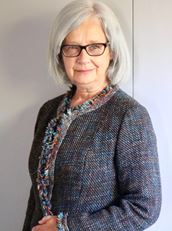 Jane R. Goodall
