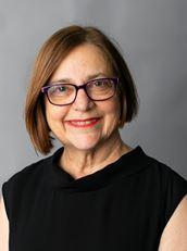 Susan Kadar