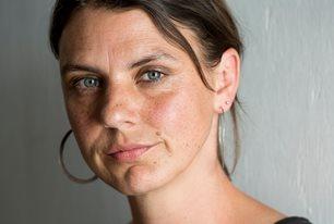 Anna Krien: Act of Grace