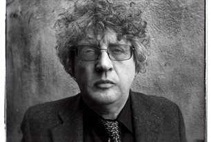 Paul Muldoon: Frolic and Detour