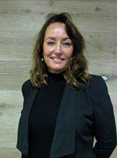 Heidi Norman