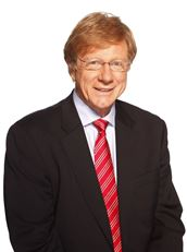 Kerry O'Brien