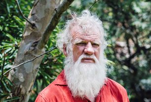 Bruce Pascoe: Writing Australia