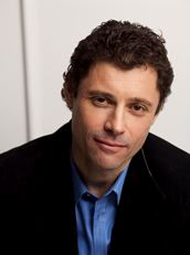 Elliot Perlman