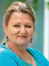 Sue Pieters-Hawke