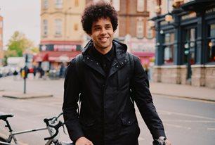 Johny Pitts: Afropean
