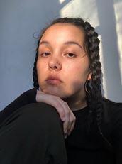 Tabitha Prado-Richardson