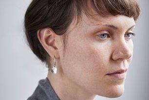 Josephine Rowe: Coming Unstuck