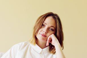 Ellena Savage: Writing Artful Essays