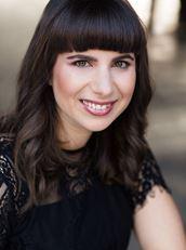 Gabrielle Tozer