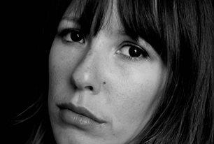 Tara June Winch: The Yield