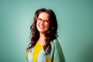Annabel Crabb, Samantha Maiden and David Marr: A Year in Review