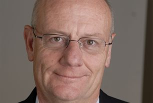 Tim Costello: A Lot with a Little