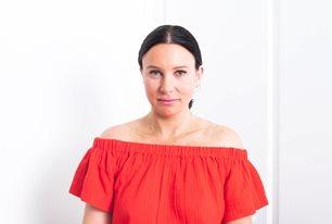 Lisa Taddeo: Three Women