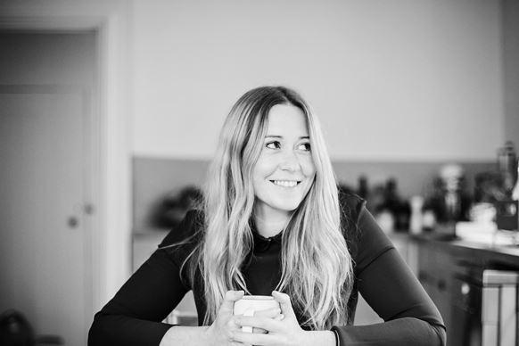 Anna Jones: A Modern Cook