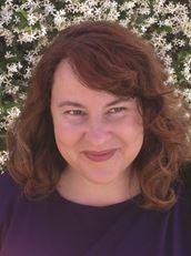 Cheryl Orsini
