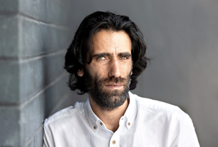 Behrouz Boochani and Tara June Winch in Conversation