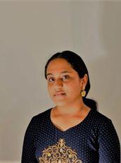 Munira Tabassum Ahmed