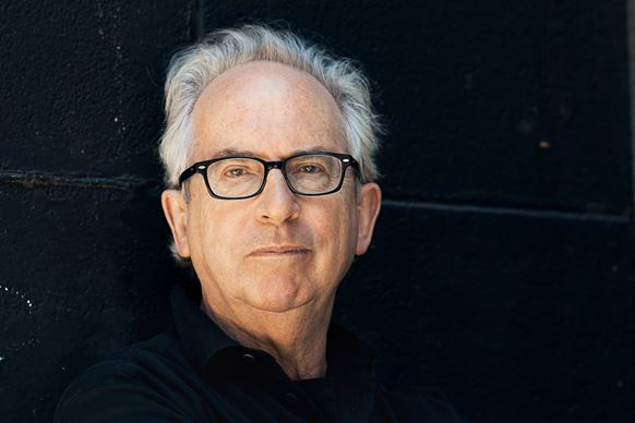 The True History of Peter Carey