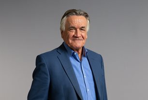 Barrie Cassidy & Friends: The China Question