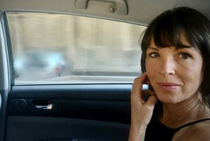 Rachel Cusk: Second Place