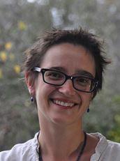 Zana Fraillon