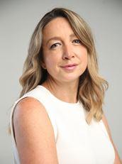 Jessica Halloran