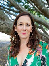 Christine Jackman