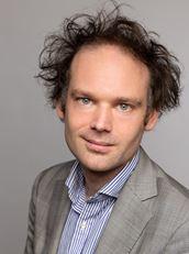 Erik Jensen