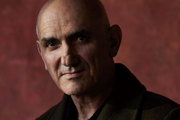 Paul Kelly: Words and Music