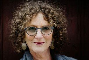 Ramona Koval: On Friendships With Dead Writers