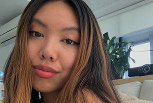 Sweatshop Workshop: Jamie Marina Lau