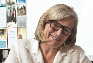 Alison Lester: Through the Seasons