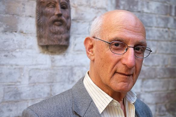 Closing Night Address: David Malouf