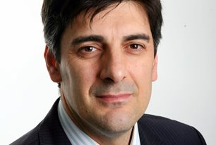 George Megalogenis: On An Unlikely Australian Alliance