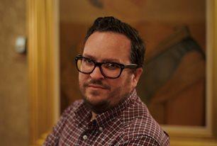 Rick Morton: Writing Creative Non-fiction That Captivates