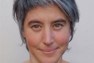 Vicky Shukuroglou: On Whimsical Australia