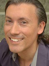 Robert Vescio