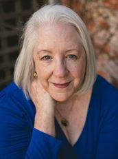Donna Ward