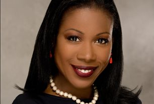 Isabel Wilkerson: Caste – The Lies That Divide Us
