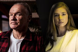 Your Favourites' Favourites: Tony Birch & Evelyn Araluen