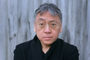 Kazuo Ishiguro: Klara and the Sun