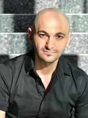 Michael Mohammed Ahmad